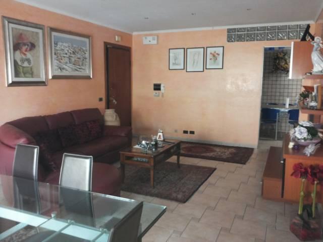 Appartamento in vendita a Latina, 5 locali, prezzo € 255.000 | CambioCasa.it