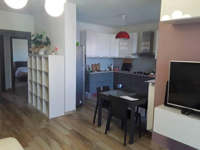 Appartamento in vendita a San Damiano d'Asti, 4 locali, prezzo € 145.000 | CambioCasa.it