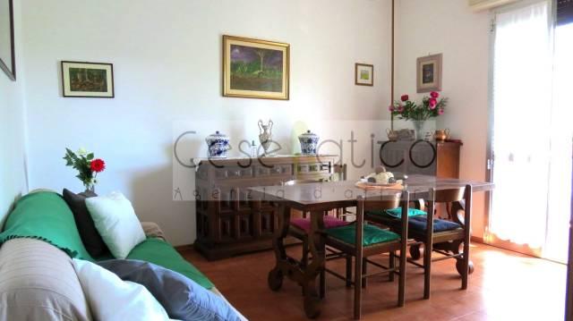 Appartamento in vendita a Cesenatico, 4 locali, prezzo € 298.000   CambioCasa.it