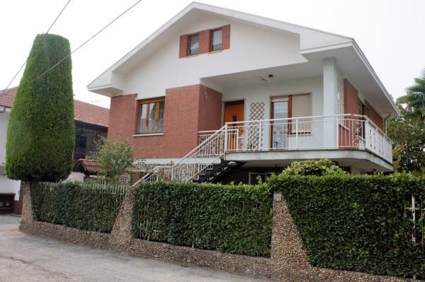 Spese acquisto seconda casa allasta affordable lo sfratto - Spese acquisto prima casa ...