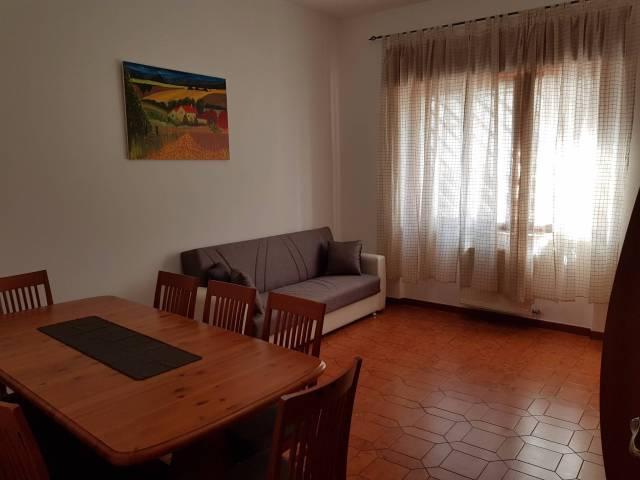 Appartamento in affitto a Genzano di Roma, 3 locali, prezzo € 600 | CambioCasa.it