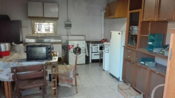 Quadrilocale in vendita a Firenze in Via Del Ronco Lungo