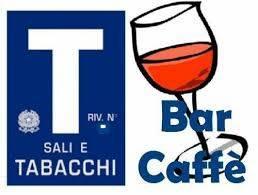 Bar in Vendita a Olginate