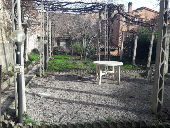 Casa indipendente in vendita a Perugia in Corso Giuseppe Garibaldi