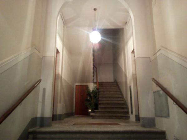 Bilocale in vendita a Firenze in Via Masaccio