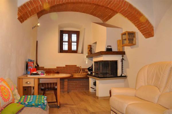 Villa in vendita a Prato in Via Larga