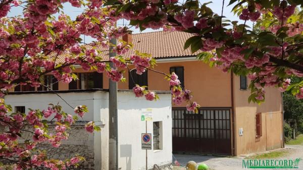 Foto - Appartamento In Vendita A Guanzate(co)