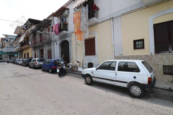 Bilocale in vendita a Napoli in Via Giuseppe Vitagliano
