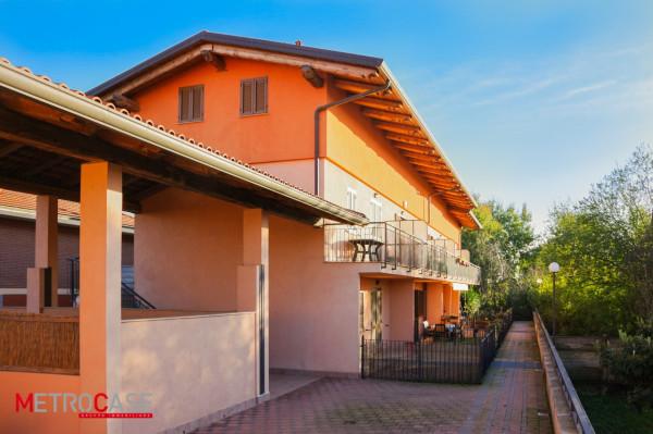 Come comprare all asta interesting tenuta con agriturismo in vendita a montalcino toscana with - Come acquistare casa ...