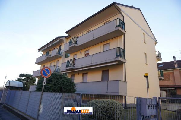 Risanamento, il progetto di Santa Giulia resta senza investitori ...