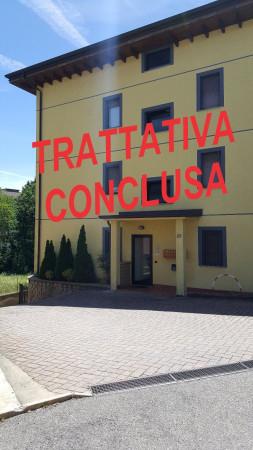 Bilocale in affitto a Varese in Via Giuseppe Giacosa