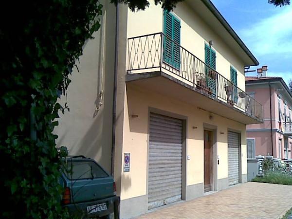 Foto - Villa In Vendita A Vinci(fi)