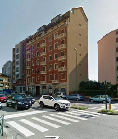 Immobile in Vendita a Torino(TO)