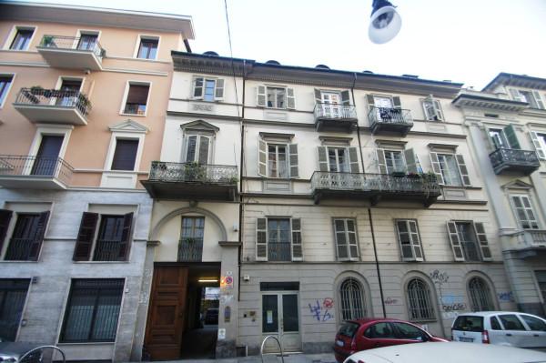 Appartamento in Vendita a Torino(TO)