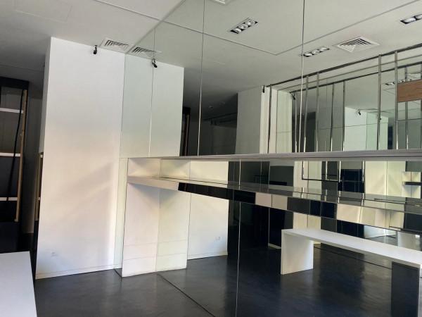 Immobile in Affitto a Firenze(FI)