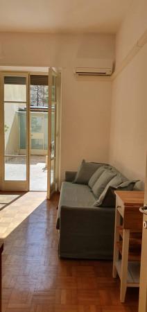 Appartamento in Affitto a Firenze(FI)