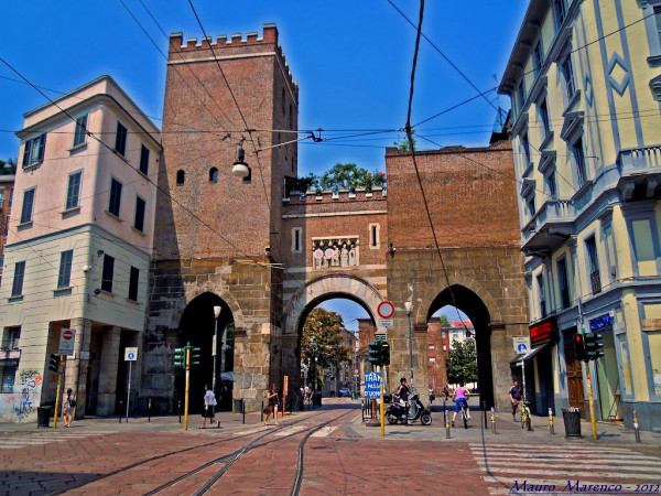 Attivit� / Licenza in Affitto a Milano(MI)