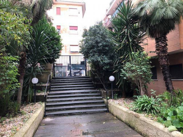 Appartamento in Affitto a Roma(RM)