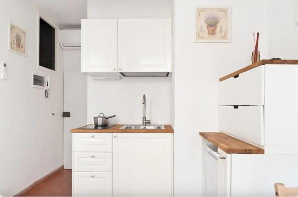 Loft / Open Space in Affitto a Firenze(FI)