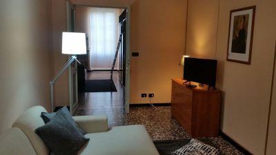 foto Appartamento Affitto Alessandria
