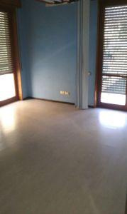 foto Appartamento Affitto Avellino
