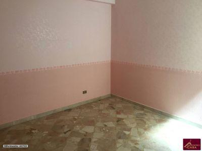foto Appartamento Affitto Bagheria