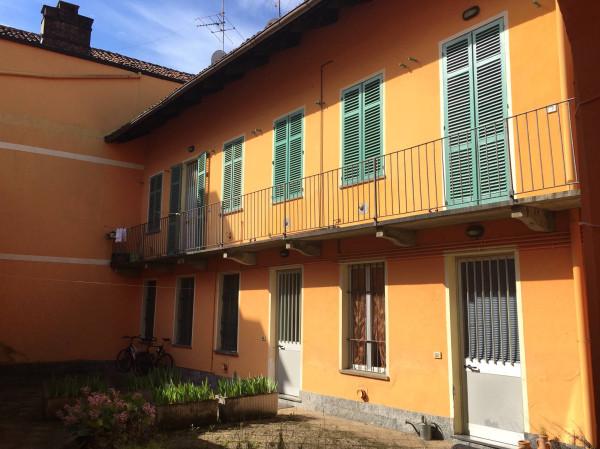 Altro in affitto a Biella, 1 locali, prezzo € 230 | CambioCasa.it