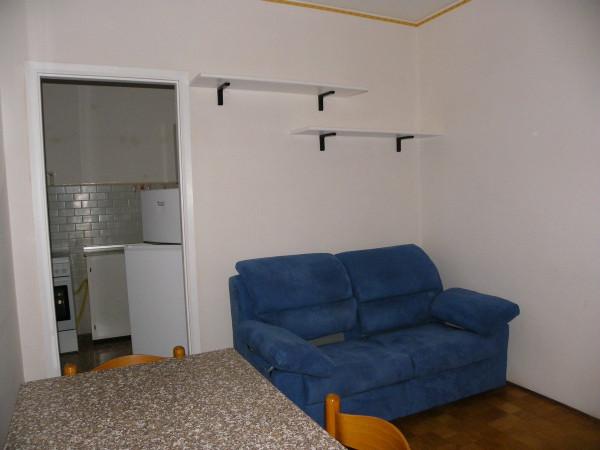 Altro in affitto a Biella, 2 locali, prezzo € 250 | CambioCasa.it
