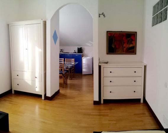 Altro in affitto a Biella, 1 locali, prezzo € 310 | CambioCasa.it