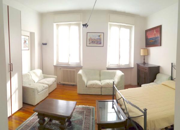Altro in affitto a Biella, 2 locali, prezzo € 330 | CambioCasa.it