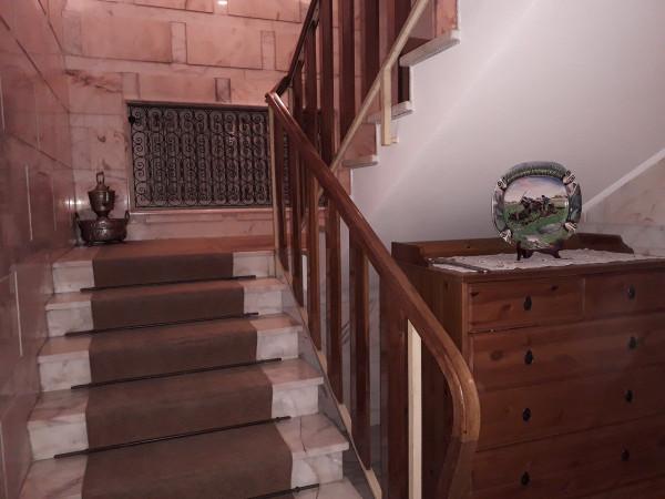 Appartamento in affitto a Biella, 5 locali, prezzo € 500 | CambioCasa.it