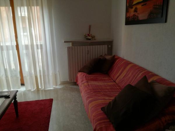 Altro in affitto a Biella, 3 locali, prezzo € 300 | CambioCasa.it