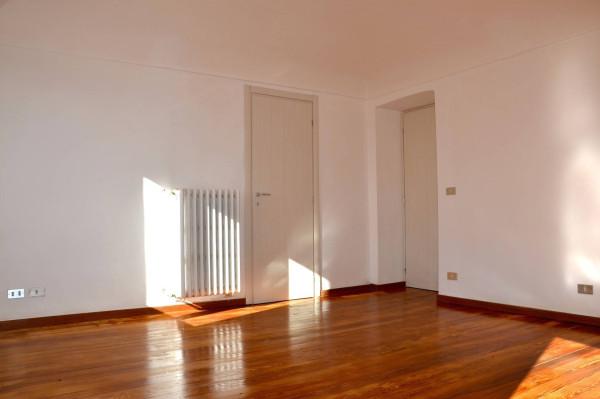 Appartamento in affitto a Candelo, 5 locali, prezzo € 400 | CambioCasa.it