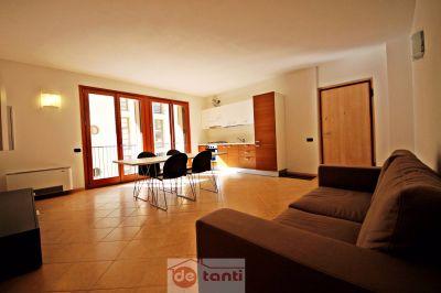 foto Appartamento Affitto Chiavenna