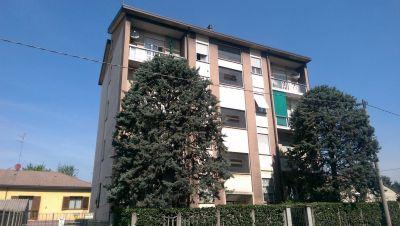 appartamenti in affitto a cormano in zona brusuglio