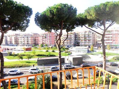 Appartamenti in affitto a roma in zona monte sacro for Affitto roma salario