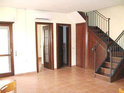Appartamenti in affitto a roma in zona fonte laurentina for Affitto roma laurentina