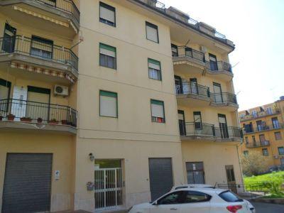 foto Appartamento Affitto San Cataldo