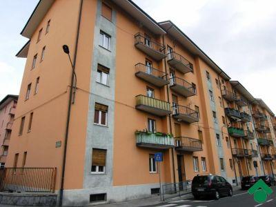 foto Appartamento Vendita Aosta