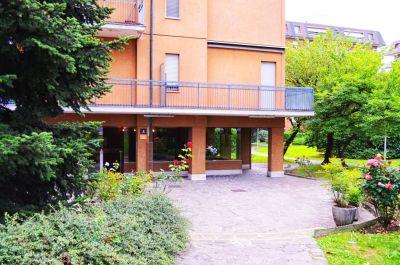 Appartamenti in vendita a assago cerca con for Appartamento assago