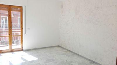foto Appartamento Vendita Bitonto