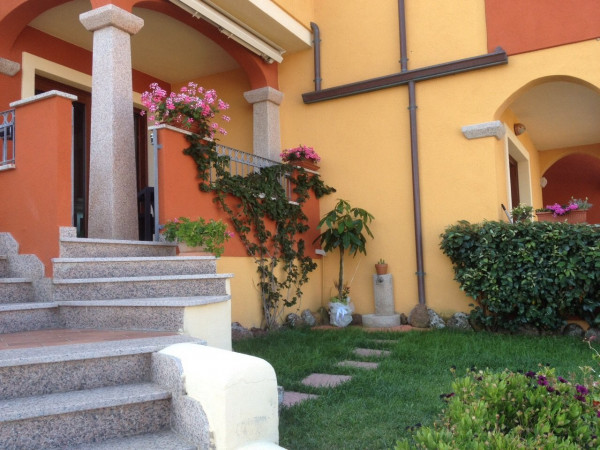 Altro in Vendita a Castelsardo