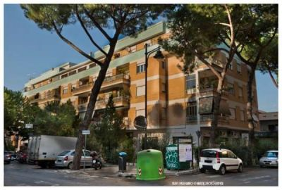 foto Appartamento Vendita Ciampino