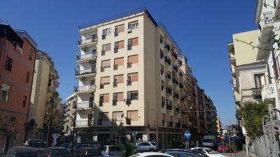 foto Appartamento Vendita Crotone
