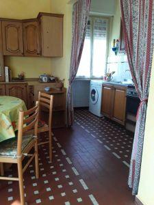 foto Appartamento Vendita Cuneo