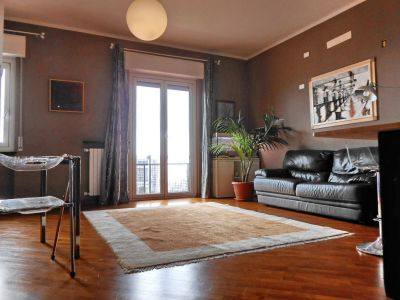 foto Appartamento Vendita Genova