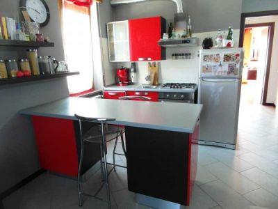 foto Appartamento Vendita Legnano