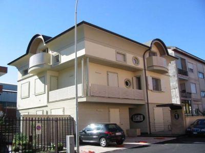 Vendita appartamento lodi monolocale in via del chiosino for 2 piani appartamento monolocale
