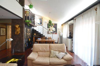 foto Appartamento Vendita Macerata