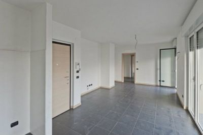 foto Appartamento Vendita Milano